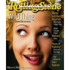 Rolling Stone, June 15 1995