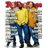 Rolling Stone, August 10 1995