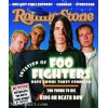 Rolling Stone, October 5 1995