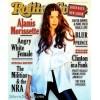 Rolling Stone, November 2 1995