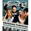 Rolling Stone, November 16 1995