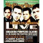 Rolling Stone, January 25 1996