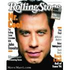 Rolling Stone, February 22 1996