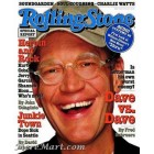 Rolling Stone, May 30 1996