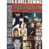 Rolling Stone, June 13 1996