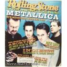 Rolling Stone, June 27 1996
