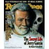 Rolling Stone, August 8 1996