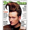 Rolling Stone September 19, 1996 - Issue 743