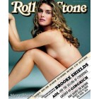 Rolling Stone, October 3 1996