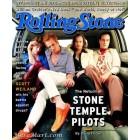 Rolling Stone, February 6 1997