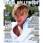Rolling Stone, April 3 1997