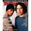 Rolling Stone, September 4 1997