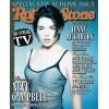 Rolling Stone, September 18 1997