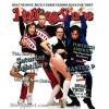 Rolling Stone, November 27 1997