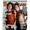 Rolling Stone December 11, 1997 - Issue 775