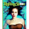 Rolling Stone January 22, 1998 - Issue 778