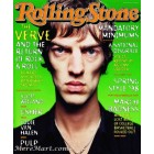 Rolling Stone April 16, 1998 - Issue 784