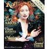 Rolling Stone, June 25 1998