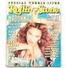 Rolling Stone, July 9 1998