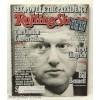 Rolling Stone, November 12 1998