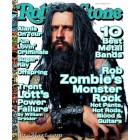 Rolling Stone, February 4 1999
