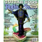 Rolling Stone April 1, 1999 - Issue 809