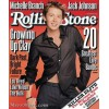 Rolling Stone, July 10 2003