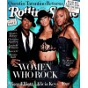 Rolling Stone, October 30 2003