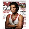Rolling Stone, May 19 2005