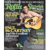 Rolling Stone, October 20 2005