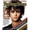 Rolling Stone, November 17 2005