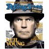 Rolling Stone January 26, 2006 - Issue 992