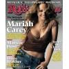 Rolling Stone, February 23 2006